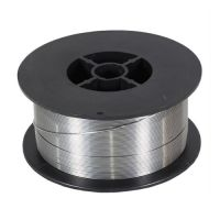 Флюсовая сварочная проволока 0,9 мм х 1,0 кг