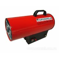 Газовый обогреватель Grunhelm GGH-30