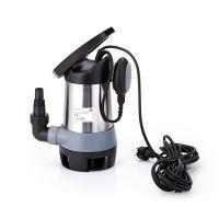 Насос дренажний для забрудненої води Heissner TAUCH Pro PS 13000