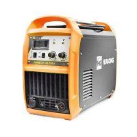 Аппарат для воздушно-плазменной резки Hugong Power Cut 70