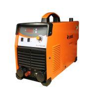 Аппарат для плазменной резки - Jasic CUT-60