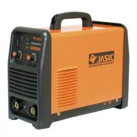Сварочный инвертор - Jasic ARC-250 (Z285) 3 фазы IGBT