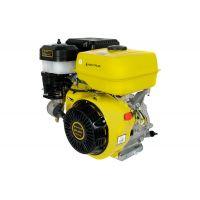 Двигатель бензиновый Кентавр ДВЗ-390БГ
