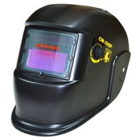 Маска сварщика хамелеон Кентавр СМ-305P