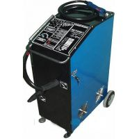 Сварочный полуавтомат Kripton 315 TRIO (3 фазы 380В. ) Профи