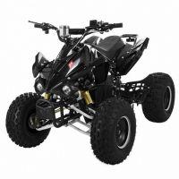 Детский электрический квадроцикл PROFI HB-EATV1000Q2-2(MP3)