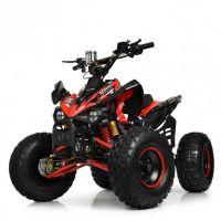Детский электрический квадроцикл PROFI HB-EATV1000Q2-3(MP3)