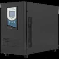 ИБП с правильной синусоидой -  LogicPower LPM-PSW-800VA (560W) 12V