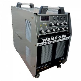 Аргонодуговая сварка Луч Профи WSME-550