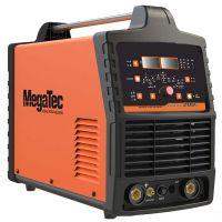 Аппарат для аргонодуговой сварки MegaTec SMARTTIG 200KD