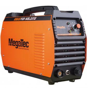 Аппарат для плазменной резки MegaTec STARCUT 40S