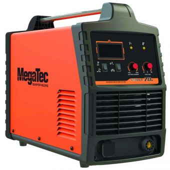 Аппарат для плазменной резки MegaTec STARCUT 70K