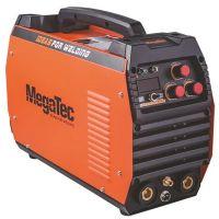 Аппарат для аргонодуговой сварки MegaTec STARTIG 200S