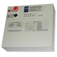 Контроллер АВР Porto Franco 11-50ЛЕ+