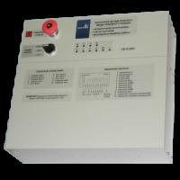 Контроллер АВР Porto Franco 313-50ЛЕ+