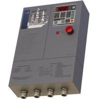 Контроллер АВР Porto Franco 33-60СЕ+