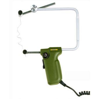 Аппарат для резки пенопласта PROXXON Thermocut 12 E
