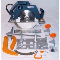 Пила дисковая (циркулярная) Rebir RZ2-70-2