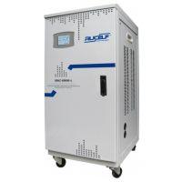 Стабилизатор напряжения RUCELF SDV.II-20000-L
