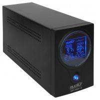 UPI-400-12-E, Источник бесперебойного питания (внеш. батарея)
