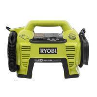 Компрессор автомобильный Ryobi R181-0
