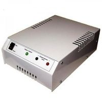 Релейный стабилизатор SinPro СН-750пт