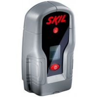 Детектор Skil DT0551