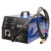SSVA-270-P - Инверторный полуавтомат
