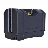 Органайзер 3 в 1 с переставными перегородками STANLEY STST1-71963, 425х234х315 мм