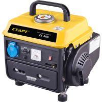 Генератор бензиновый СТАРТ СГ-950