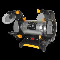 Станок заточной 2-х дисковый СТАРТ 150/500 профи