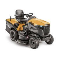Трактор садовый бензиновый STIGA EstatePRO9122XWSY