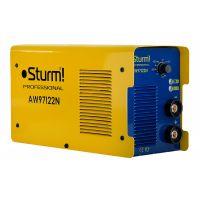 Инвертор сварочный Sturm AW97I22N