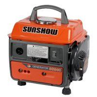 Генератор SUNSHOW SS  960
