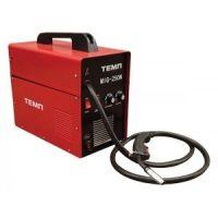 Сварочный инвертор полуавтомат Темп MIG-250N