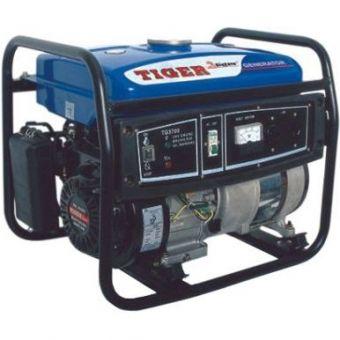 TIGER TG3700 - Генератор бензиновый