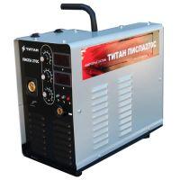 Сварочный полуавтомат Титан ПИСПА 270С