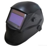 Сварочная маска-хамелеон Титан s777b (аналог Optech s777)