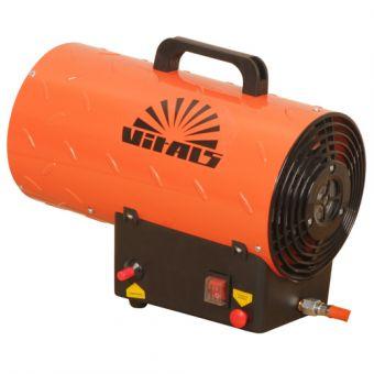 Обогреватель газовый Vitals GH-151