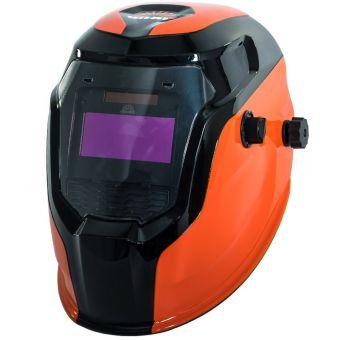 Маска сварщика Vitals Base Light 1500