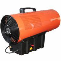 Обогреватель газовый Vitals GH-500