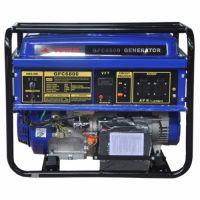 Бензиновый генератор Votan GFC 6800E