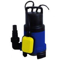 Дренажный насос WERK SP300-6H