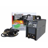 Инверторный сварочный аппарат WMaster MMA-285G