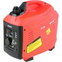 Бензиновый инверторный генератор YATO YT-85421