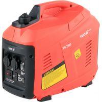 Бензиновый инверторный генератор Yato YT-85422