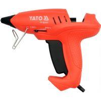 Клеевой пистолет YATO YT-82401